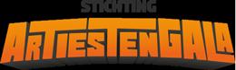 artiestengala-logo